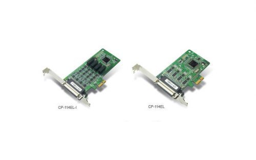 the-pcie-upci-pci-4-cong-rs232-422-485-pci-express-board