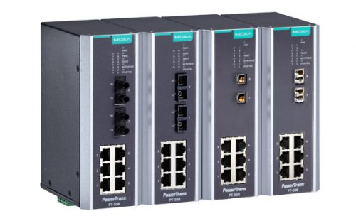 switch-cong-nghiep-8-cong-managed-iec-61850-3-din-rail