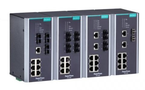 switch-cong-nghiep-10-cong-managed-61850-3-din-rail