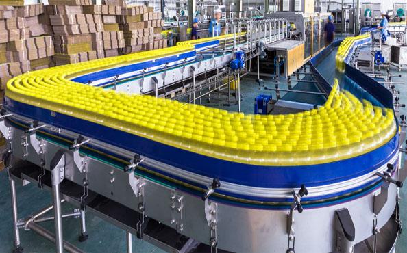 Industrias Alimentos Bebidas Carrossel 960×448