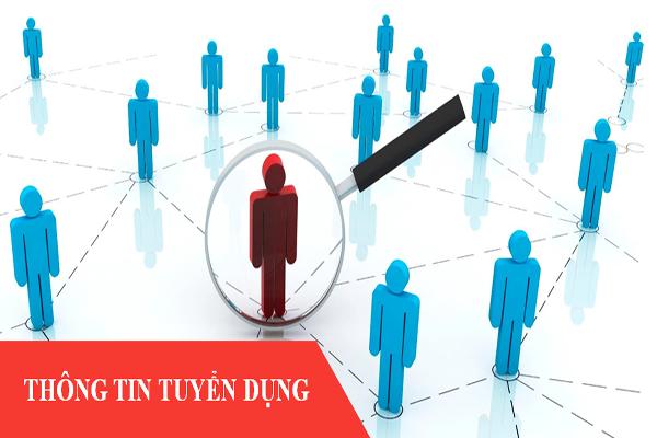 Tuyen Dung Nhan Vien Kinh Doanh Starlake Tay Ho Tay