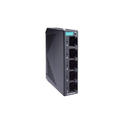 switch-ethernet-cong-nghiep-din-rail-unmanaged-5-cong-entry-level