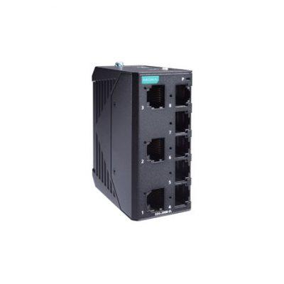 moxa-viet-nam-switch-ethernet-unmanaged-8-cong-entry-level