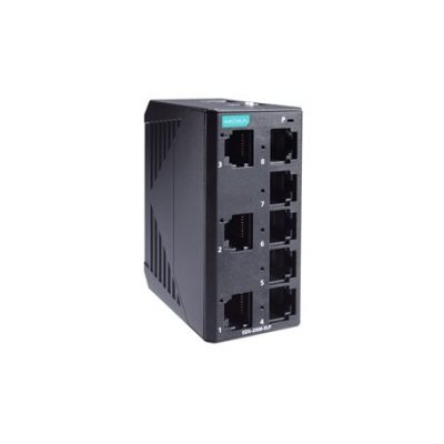 switch-ethernet-unmanaged-din-rail-8-cong-entry-level