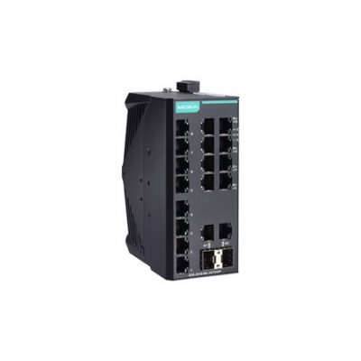 switch-ethernet-unmanaged-16-cong-va-2-cong-gigabit-ethernet
