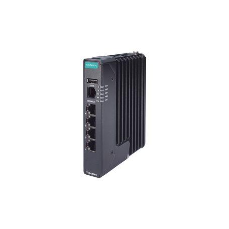 switch-ethernet-managed-full-gigabit-4-cong-ethrenet-gigabit