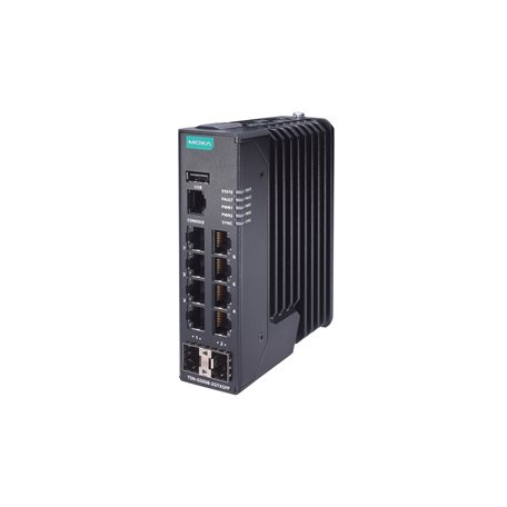 switch-ethernet-managed-full-gigabit-8-cong-ethernet-gigabit