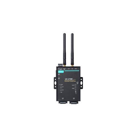 uc-2100-w-series