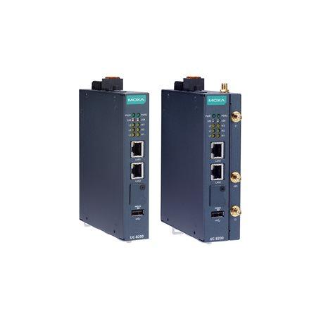 uc-8200-series